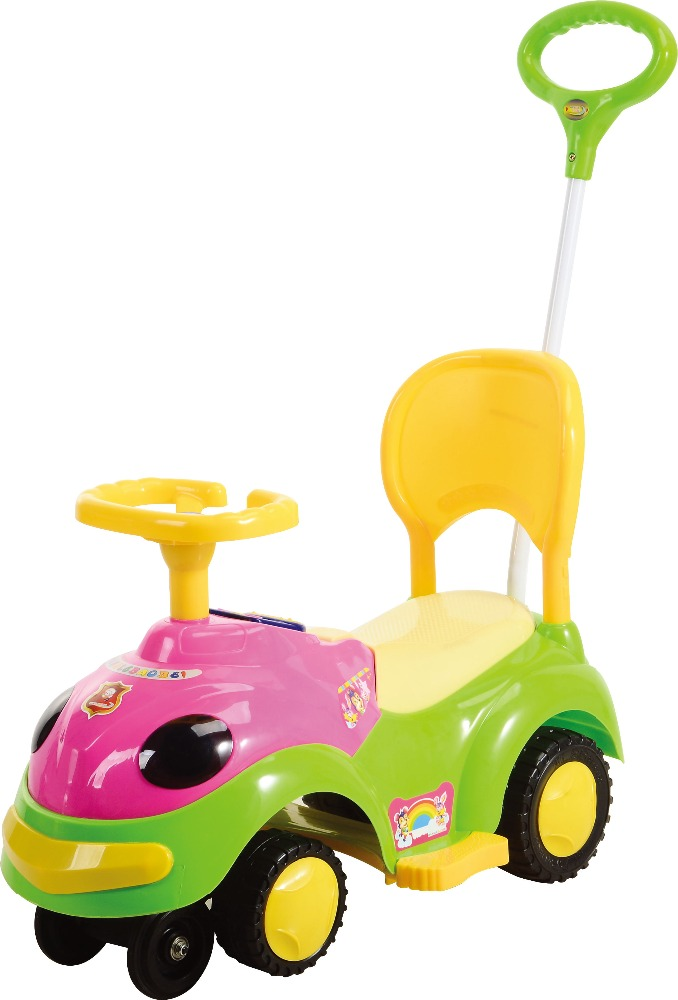 Wholesale Ride On Kids Baby Car,kids ride on toy car for sale .
