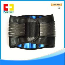 Customized High Quality Magnetic Back Support