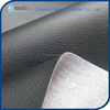 /product-detail/china-synthetic-leather-vinyl-for-upholstery-and-car-seat-60143628694.html