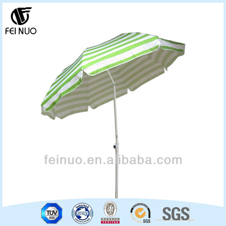 Hot Selling Famous Brand Luxury straw outdoor furniture