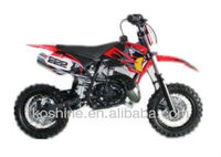 High-end 50cc Mini Motorbike
