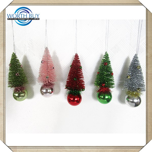 Cheap artificial tree flower Christmas decorations artificial tree no leaves delicate artificial tree