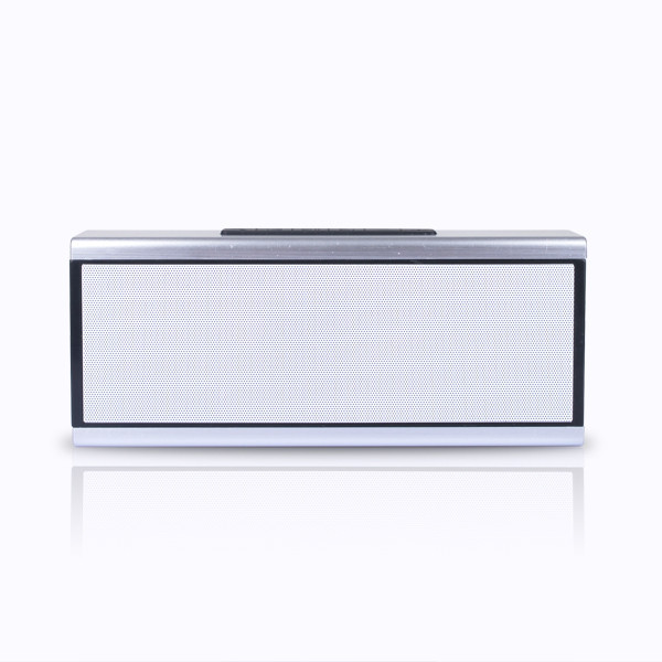 2.1 Speaker Bluetooth V4.0 for iPhone/iPad and Computer