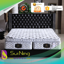 roll up sleep cheap slim american standard cotton natural latex mattress