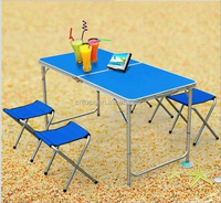 High quality products folding table/camping table/picnic table
