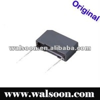 Metallized Polyester Film Capacitors (MKP)B32653A8223+000