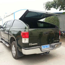 4x4 Pickup Truck Sport Canopy for Toyota Tundra