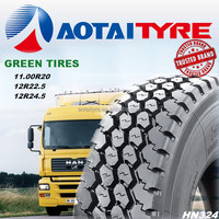 best chinese brand wholesale cheap heavy duty 12.00R24 radial yokohama truck tires
