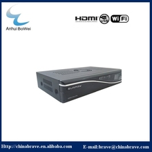 M Tuner DVB800HD se Satellite TV Receiver with SIMA8p card bulit in multi function new dvb800 hd se