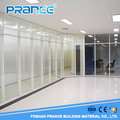Novel modular division office partition wall, partition wall for meeting room