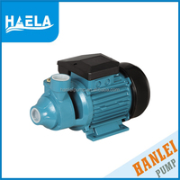 hanlei 0.5HP electric PM45 VORTEX electric antique well water hand pump
