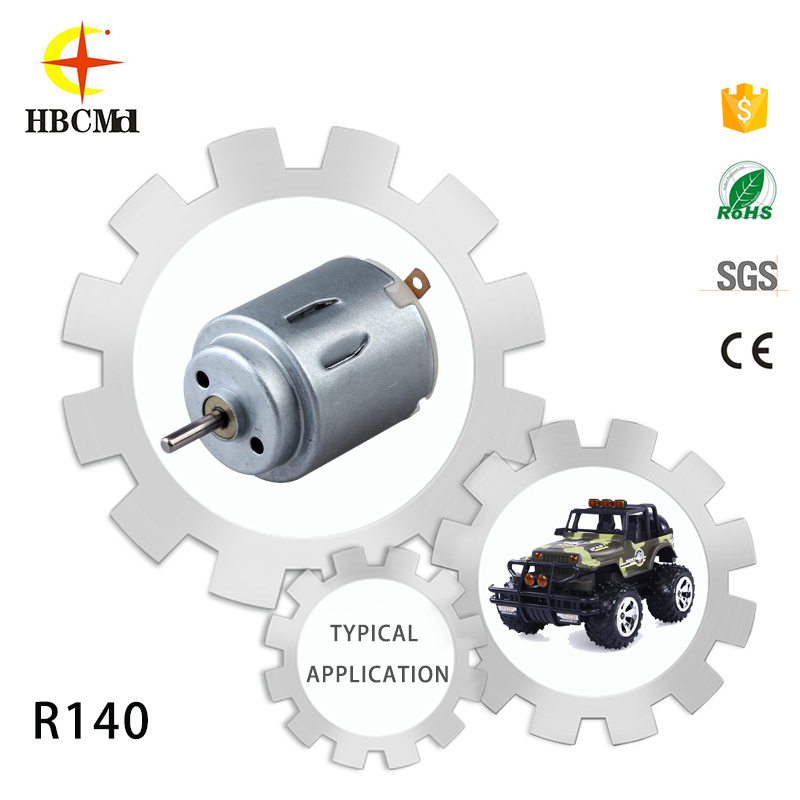 china supplier customizable 24v 1000w - 300kw high rpm electrical motor