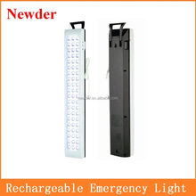 ShenZhen Newder Electrical Appliance Co.,Limited emergency light factory