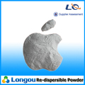 Mortar building material dry powder eva powder for plaster mortar