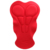 high density foam italy cycling pad or cycling gel pad for new style chamois pad