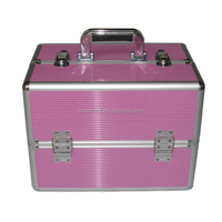 The best products of high quality popular beauty case aluminum cosmetic case