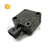 /product-detail/for-d-odge-auto-parts-throttle-position-sensor-oem-4728881-4746965-4746965ab-4746966-th245-5s6149-60508828107.html