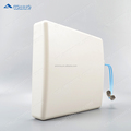 hot sale outdoor waterproof wifi signal receiver panel antenna with factory price