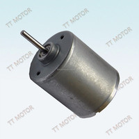 12v 24w 10000rpm Brushless Dc Motor