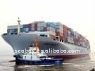 China sea freight shipping to HELSINKI/KOTKA/MANTYLUTO/HAMINA /ST.PETERSBURG