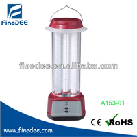 A153-01 LED Portable Rechargeable Lantern