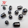 Tungsten Carbide Buttons Carbide Button Tips