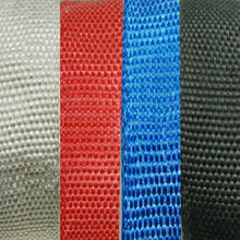 Exhaust High Temperature Thermo Bandage