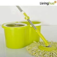 as seen on tv 2014 big new popular mop spin mop with wheels