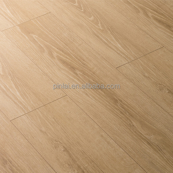 PINGO high quality german technology wood 8mm 12mm laminate flooring