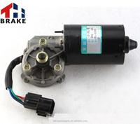 High performance 12v dc high toque wiper motor