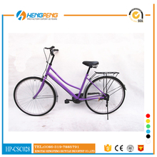 HP-HENGPENG Dutch/ Holand Lady City Bikes