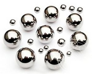 "2.1/8""inch AISI52100 Chrome steel <strong>ball</strong>"