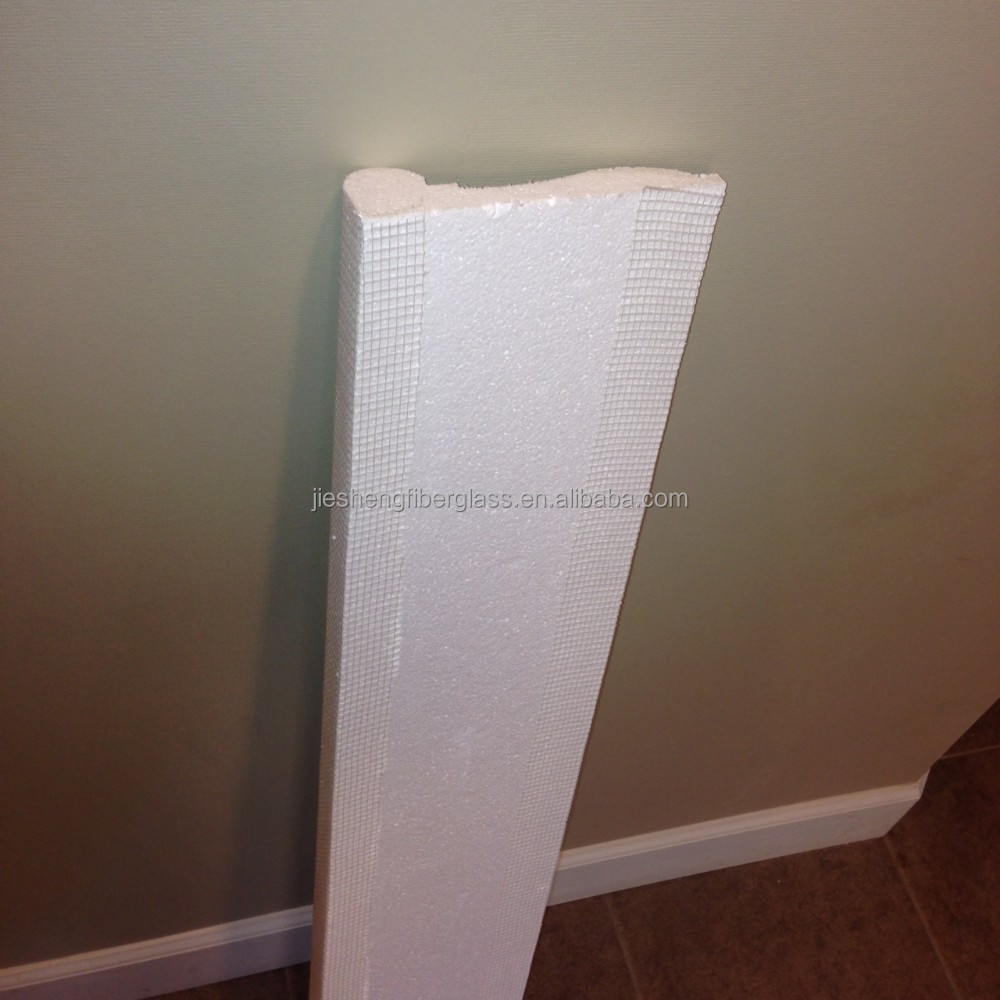 EPS Self-Adhesive Mesh