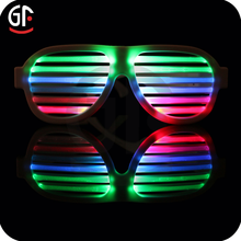 Gift Ideas Personalized Sunglasses Party Favors Voice Control China Sunglasses Factory