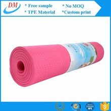 Hot Sale Thick Yoga Mat Bag Sports Direct