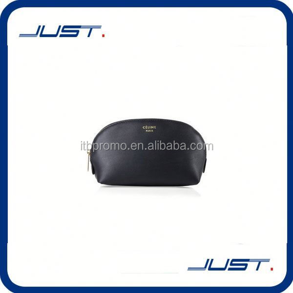Low MOQ good quality camera case trolley bag