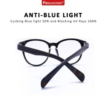 Anti Blue Light Eyeglass Anti Blue Ray Eye Glasses Eyewear Blocking Glasses Optical Glasses