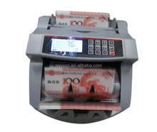 Fake Note/Money/Currency Detector-Counting machine sell as factory price