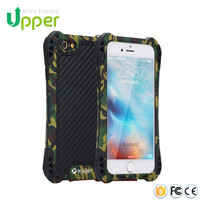 High quality Design mobile phone back cover Camo case for iphone 5 5s 5c