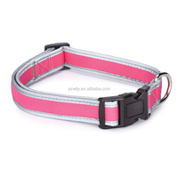 Neoprene Cat Collar