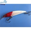 Quality products CHMN47 minnow lures for crappie minnow lures for crappie