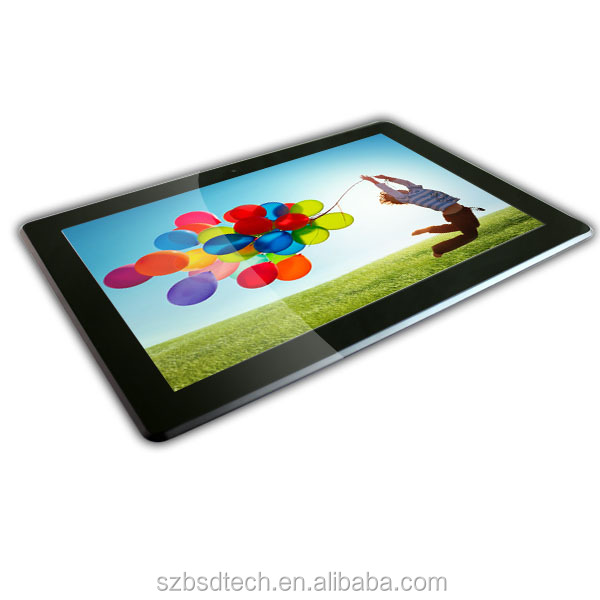 PC Tablet 13.3 inch RK3188 wifi Kids, education, business tablet pc series Cheap & High quality