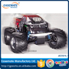 1:8 Nitro Power RC Car RC Hobby Gas Car