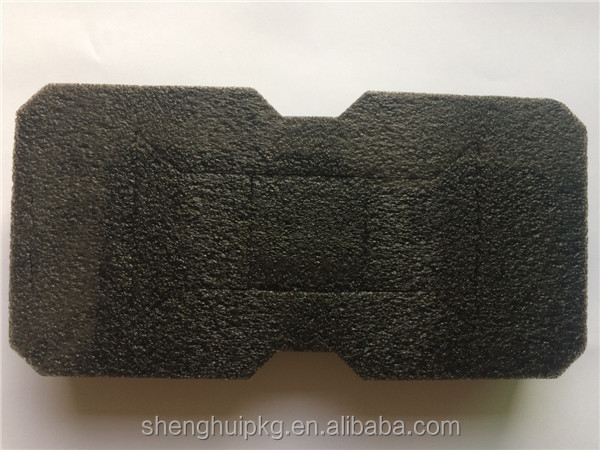 Cheaper Price Shock Resistance Epe Foam Die Cut Epe Foam Packing High Density Epe Packing Material