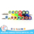 2017 Newest products EDC stress relief hand toy fidget spinner