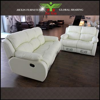 Home cin ma meubles inclinable en cuir canap th tre for Canape home cinema