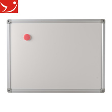 Wall Mounted Writing Magnetic whiteboard with stand for kids