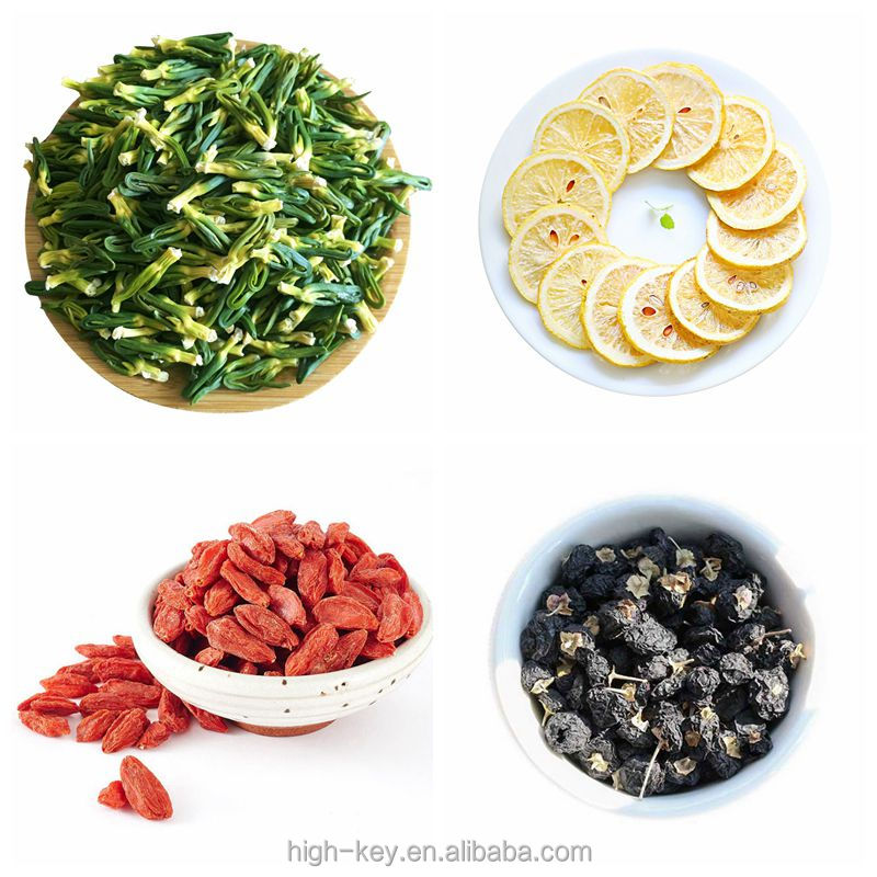 High Nutritional Value Premium Quality Dried Fruit