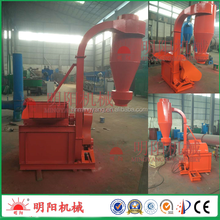 Plant nuts shell crushing machine with strong durability 008615039052280