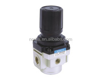 NORHA AR5000-10 G1 SMC series air regulator Factory directly supply